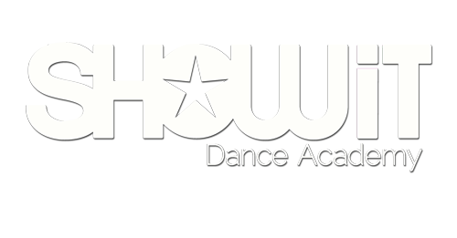 Showit Dance Academy