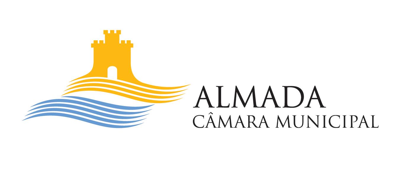 Lista de Logotipos_CM Almada.cdr