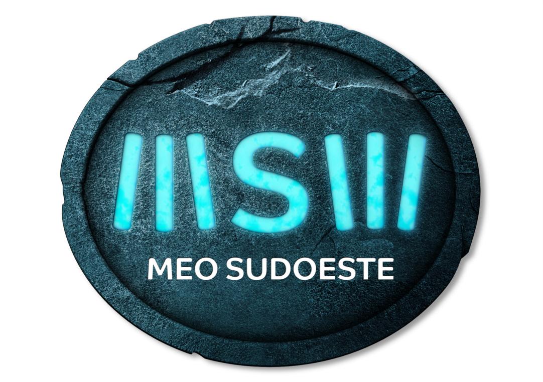Logo_FestivalMEOSudoeste