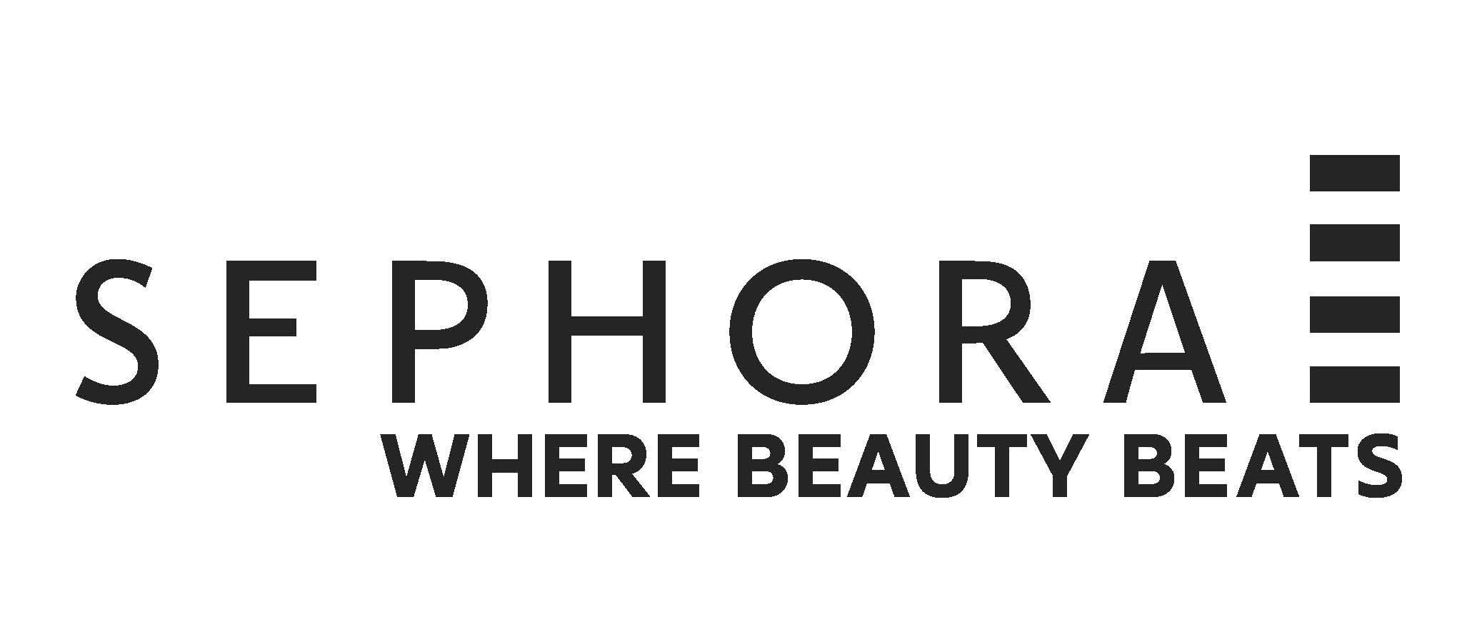 SEPHORA-WWB-Noir-TYPO