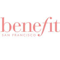 benefit_logo_sf_flamingo