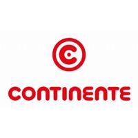 continente-logo-1748x984