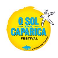 Santa Casa Logo